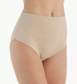 25% or more off Miraclesuit Shapewear