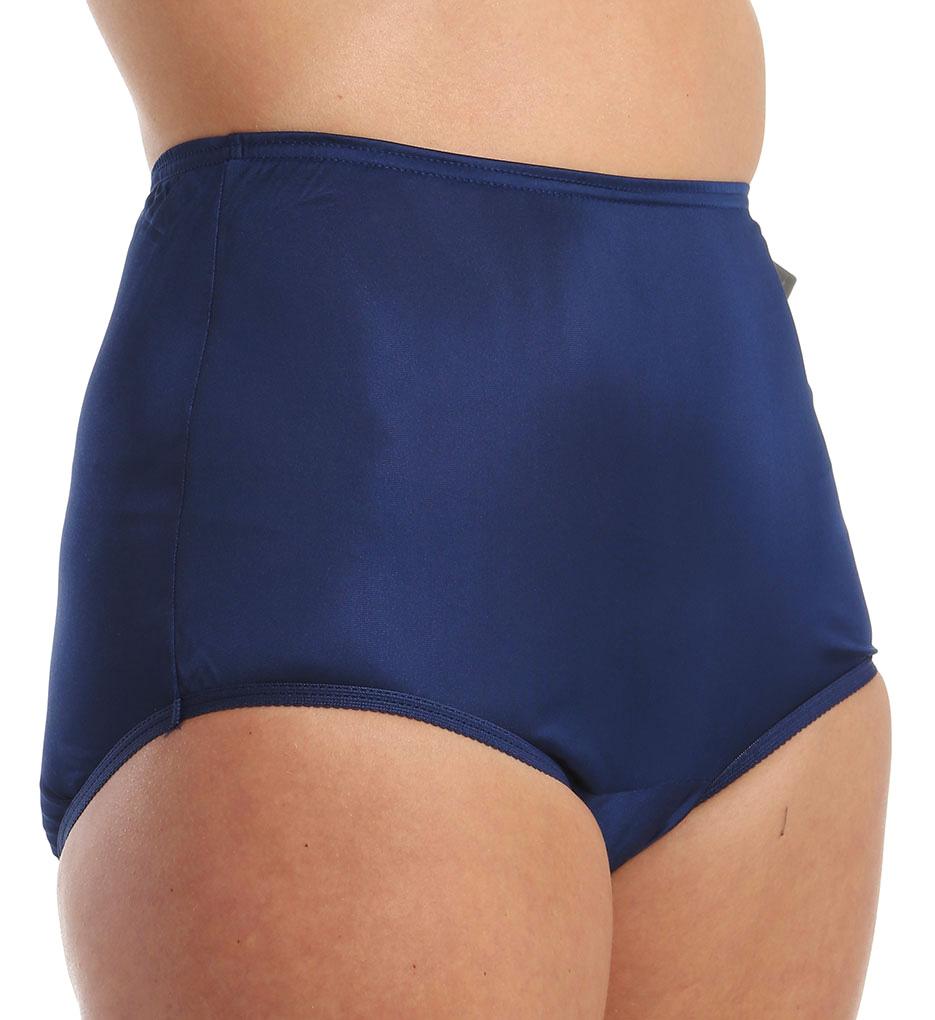 Vanity Fair 15712 Perfectly Yours Ravissant Tailored Brief Panties Ebay