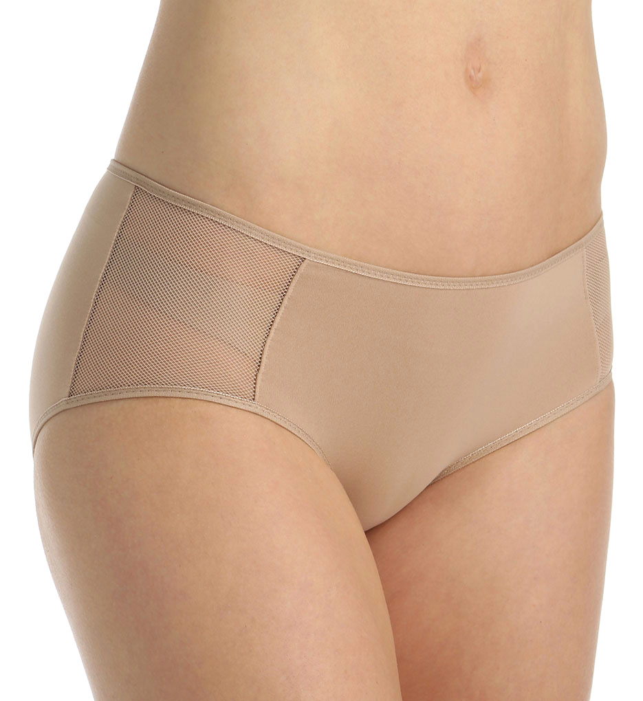 Walcoal Panties 60