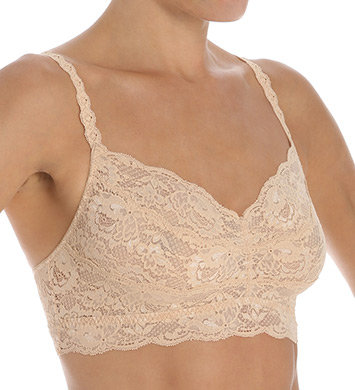 Cosabella Nev1301 Never Say Never Sweetie Bra (Blush)
