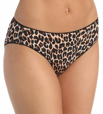 panties - jockey the best selection and prices in fashion
