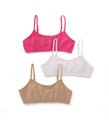 d81b410e9bc533 Bras  Brand Maidenform Girl The best selection and prices in fashion