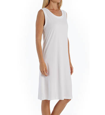 c491540fd26 Sleepwear - P-Jamas The best selection and prices in fashion