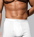2xist Boxer Brief 0100403