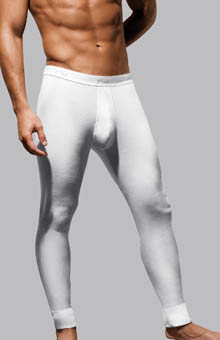 Long Underwear
