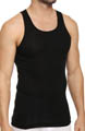 2xist Jersey Athletic Tank Top 3-Pack 0103603