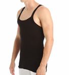 Form Square Cut Tank