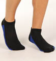 2xist 3 Pack No Show Sock 19K132