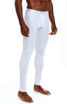 2xist Essential Long Underwear 3102010