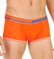 Sliq Mesh Trunks Image