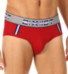 Athletic Range Contour Pouch Brief