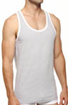 Sail Range Tank Top