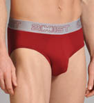 Touch Ultra Contour Pouch Brief