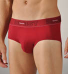 2xist Touch Ultra Contour Pouch Brief 940303B