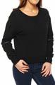 adidas SLVR Sweatshirt F46623