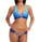 ombre bikini set