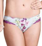 Hannah Bikini Panty