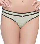 Affinitas Intimates Serena Thong 684
