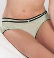 Affinitas Intimates Serena Hipster Panty 685