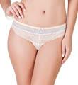 Affinitas Intimates Amandine Bikini Panty 843