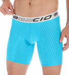 Agacio Long Boxer 5924