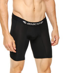 Agacio Long Boxer Brief 5930