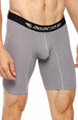 Agacio Long Boxer Brief 5942