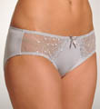 Alegro Dreamweaver Brief Panty 9025B
