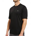 Alo Short Sleeve Performance Tee M1006R