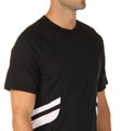 Alo Capture Short Sleeve Tee M1118R