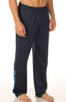 Alo Venture Pant M5033R