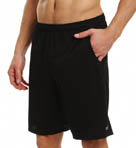 Alo Active Short M6045R