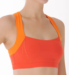 Focus Running Tech Bra