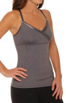 Balance Adjustable Tank