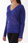 Alo Modern Y-Back Tunic W3106R