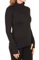 Alo Tech Half Zip Pullover W4102R