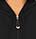 front zipper
