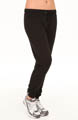 Alo Cozy Slim Sweatpant W5242R
