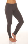Pin Tuck Legging