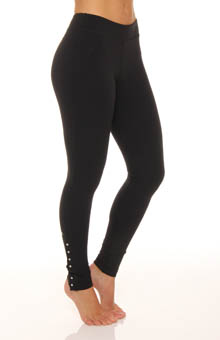 Alo Core Performance Legging