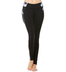 Alo Illusions 2 Legging W5394R