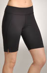 Alo Longer Length Studio Short W6013R