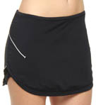 Alo Practice Skirt W8047R
