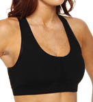 Alo Core Sports Bra W9002R