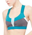 Alo Low Impact Sports Bras