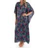 Amanda Rich Sleepwear