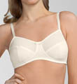 Lina 3 Part Cup Soft Cup Bra Image