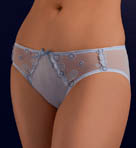 Amoena Seduction Charlene Bikini Panty 2495
