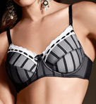 Amoena Seduction Valerie Underwire Bra 2983