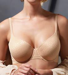 Amoena Mia Melissa Contour T-Shirt Bra 7335